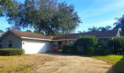 Photo of 2442 Fifeshire Drive, WINTER PARK, FL 32792 (MLS # O5762306)