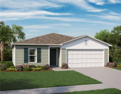 Photo of 16 Orchid Court, POINCIANA, FL 34759 (MLS # O5762353)
