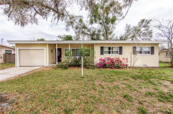 Photo of 1909 Jasper Drive, ORLANDO, FL 32807 (MLS # O5762555)