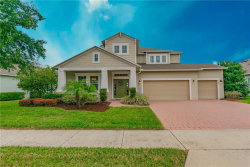 Photo of 360 Westyn Bay Boulevard, OCOEE, FL 34761 (MLS # O5762676)