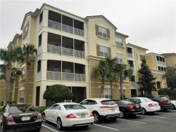 Photo of 3362 Robert Trent Jones Drive, Unit 20307, ORLANDO, FL 32835 (MLS # O5762717)