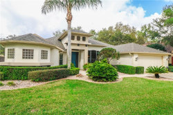 Photo of 116 Overoaks Place, SANFORD, FL 32771 (MLS # O5762946)