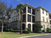 Photo of 8256 Maritime Flag Street, Unit 201, WINDERMERE, FL 34786 (MLS # O5763035)