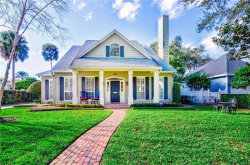 Photo of 1315 Sunset Drive, WINTER PARK, FL 32789 (MLS # O5763110)