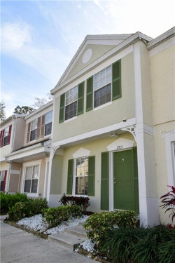 Photo of 2915 Greenwood Springs Loop, LAKE MARY, FL 32746 (MLS # O5763147)