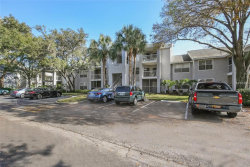 Photo of 2569 Grassy Point Drive, Unit 205, LAKE MARY, FL 32746 (MLS # O5763187)
