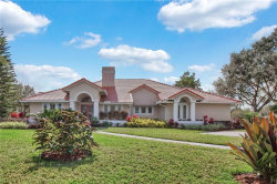 Photo of 12102 Crescent Cove Court, WINDERMERE, FL 34786 (MLS # O5763196)