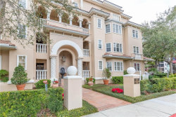 Photo of 147 S Interlachen Avenue, Unit 202, WINTER PARK, FL 32789 (MLS # O5763295)