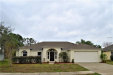 Photo of 608 Red Mulberry Drive, DELTONA, FL 32725 (MLS # O5763349)