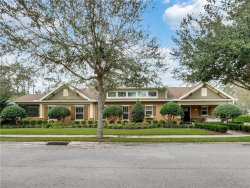 Photo of 190 Rolex Point Point, LAKE MARY, FL 32746 (MLS # O5763354)
