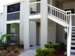 Photo of 2548 Grassy Point Drive, Unit 100, LAKE MARY, FL 32746 (MLS # O5763477)
