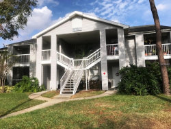 Photo of 718 Sugar Bay Way, Unit 200, LAKE MARY, FL 32746 (MLS # O5763493)