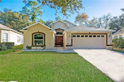 Photo of 826 Moonlit Lane, CASSELBERRY, FL 32707 (MLS # O5763509)