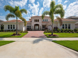Photo of 12180 Montalcino Circle, WINDERMERE, FL 34786 (MLS # O5763525)