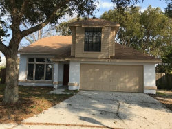 Photo of 617 Charing Cross Court, LAKE MARY, FL 32746 (MLS # O5763534)