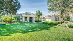 Photo of 11330 Winston Willow Court, WINDERMERE, FL 34786 (MLS # O5763567)