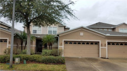 Photo of 655 Canyon Stone Circle, LAKE MARY, FL 32746 (MLS # O5763790)