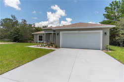 Photo of 22 Orchid Court, POINCIANA, FL 34759 (MLS # O5763798)