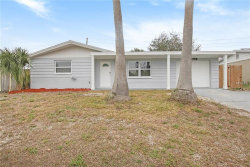 Photo of 3706 Cheswick Drive, HOLIDAY, FL 34691 (MLS # O5763806)