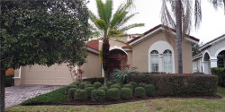 Photo of 11872 Via Lucerna Circle, WINDERMERE, FL 34786 (MLS # O5763839)