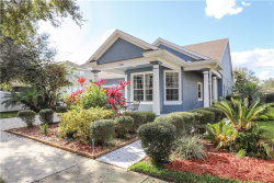 Photo of 13943 Eden Isle Boulevard, WINDERMERE, FL 34786 (MLS # O5763901)