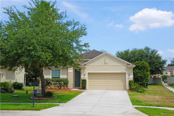 Photo of 1334 Plumgrass Circle, OCOEE, FL 34761 (MLS # O5763903)