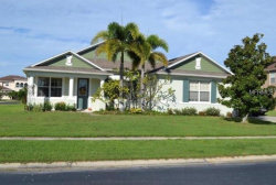 Photo of 2408 Country Pond Court, SAINT CLOUD, FL 34771 (MLS # O5763927)