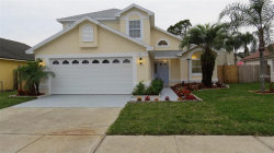 Photo of 1724 Harvest Cove, WINTER PARK, FL 32792 (MLS # O5763932)