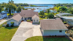 Photo of 2526 Hoffner Avenue, BELLE ISLE, FL 32809 (MLS # O5763998)