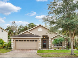 Photo of 1551 Song Sparrow Court, SANFORD, FL 32773 (MLS # O5764056)