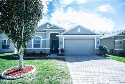 Photo of 4190 Heirloom Rose Place, OVIEDO, FL 32766 (MLS # O5764098)