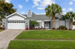 Photo of 749 Rosemere Circle, ORLANDO, FL 32835 (MLS # O5764148)