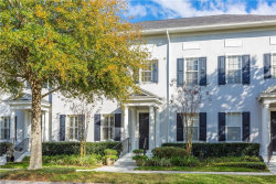 Photo of 2229 Osprey Avenue, ORLANDO, FL 32814 (MLS # O5764151)
