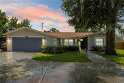 Photo of 626 S Lakemont Avenue, WINTER PARK, FL 32792 (MLS # O5764155)