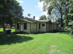 Photo of 123 W Wilbur Avenue, LAKE MARY, FL 32746 (MLS # O5764157)