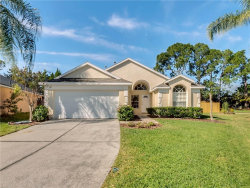 Photo of 1078 Ballyshannon Parkway, ORLANDO, FL 32828 (MLS # O5764162)