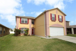 Photo of 943 Battery Pointe Drive, ORLANDO, FL 32828 (MLS # O5764175)