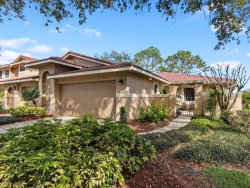 Photo of 7697 High Pine Road, ORLANDO, FL 32819 (MLS # O5764199)
