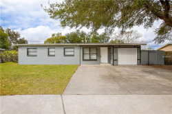 Photo of 4722 Camberlane Drive, ORLANDO, FL 32812 (MLS # O5764201)