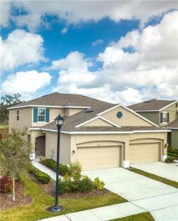 Photo of 1314 Scarlet Oak Loop, WINTER GARDEN, FL 34787 (MLS # O5764214)