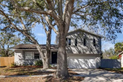Photo of 1190 Village Forest Place, WINTER PARK, FL 32792 (MLS # O5764254)