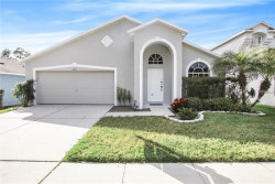 Photo of 6425 Buckhead Court, WESLEY CHAPEL, FL 33545 (MLS # O5764302)