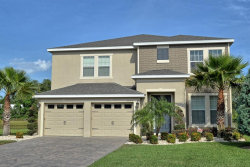 Photo of 4904 Millennia Green Drive, ORLANDO, FL 32811 (MLS # O5764320)