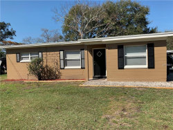 Photo of 912 Cannes Place, ORLANDO, FL 32808 (MLS # O5764353)