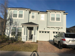 Photo of 4951 Southlawn Avenue, ORLANDO, FL 32811 (MLS # O5764382)