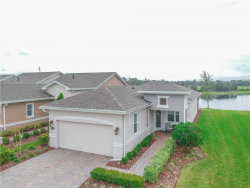 Photo of 410 Tisbury Court, DELAND, FL 32724 (MLS # O5764438)