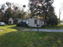 Photo of 845 State Road 434, WINTER SPRINGS, FL 32708 (MLS # O5764458)