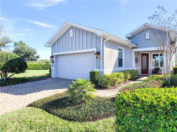 Photo of 450 Cypress Hills Way, DELAND, FL 32724 (MLS # O5764465)