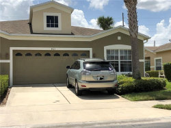 Photo of 463 Harbor Winds Court, WINTER SPRINGS, FL 32708 (MLS # O5764506)