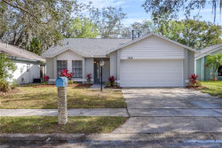 Photo of 1284 Bridlebrook Drive, CASSELBERRY, FL 32707 (MLS # O5764571)